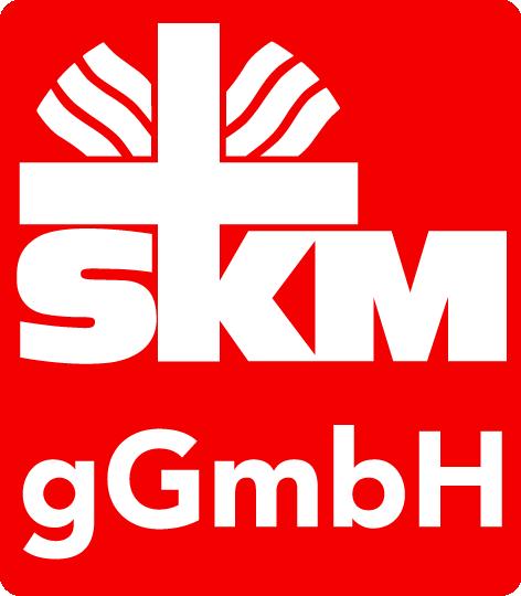 SKM gGmbH